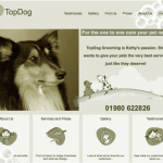 Full Website For Topdog